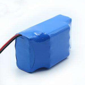 batería li-ion 36v 4.4ah para hoverboard eléctrico