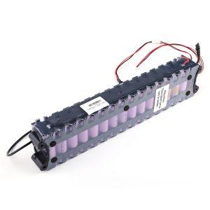 Batería de scooter de ión de litio 36V batería de litio orixinal xiaomi electric scooter eléctrico