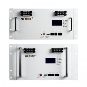 ALL IN ONE 10 kwh 7KWH 5kwh battery LiFePo4 Lithium Battery 48V 100Ah 150Ah 200Ah Deep Cycle UPS Solar Backup Energy Storage