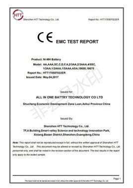 Certificación4