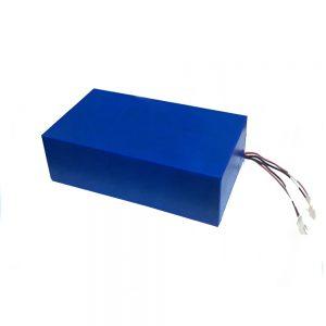 Batería recargable LiFePO4 22AH 12V