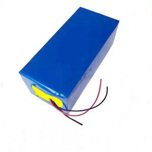 Batería recargable LiFePO4 10Ah 12V Batería de fosfato de ferro de litio para luz / UPS / ferramentas eléctricas / para planeador / xeo