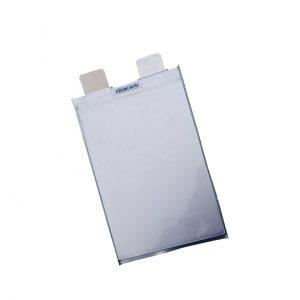 Batería recargable LiFePO4 3.2V 25Ah