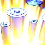 Que é a tecnoloxía da batería de litio?